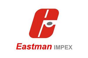 EASTMAN-Impex