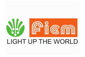FIEM-Logo