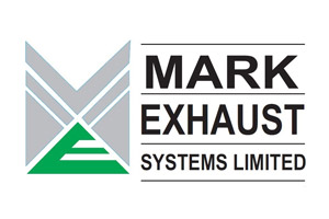 mark-exhaust