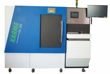 Digital Xray Machine
